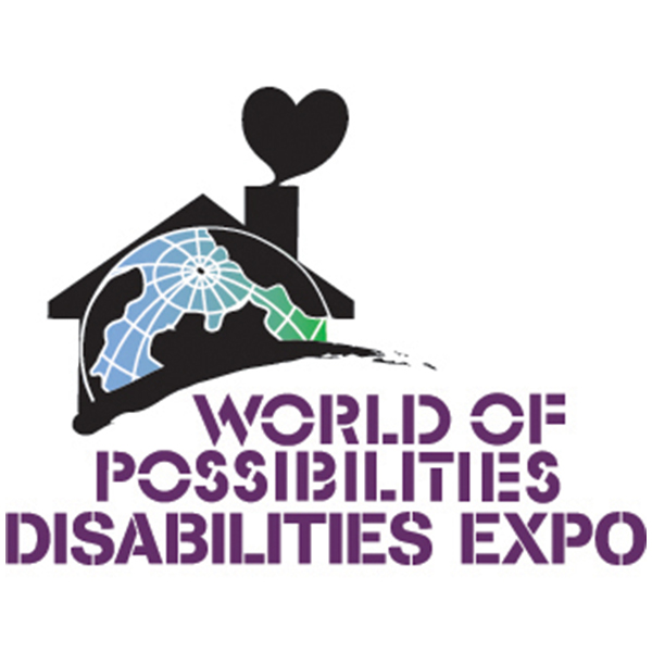 Caring Communities presents World of Possibilities Disabilities Expo