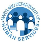 Maryland Department of Human Services