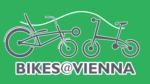 Bikes@Vienna