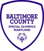 Special Olympics Baltimore County