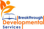 Breakthrough Developmental Services