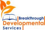 Breakthrough Developmental Services