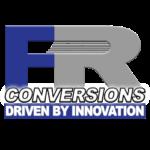 FR Conversions