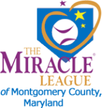 The Miracle League of Montgomery County
