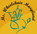 The CP Group/ Ms. Wheelchair MD