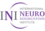 International Neurorehabilitation Institute