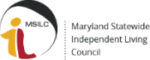 Maryland Statewide Independent Living Council