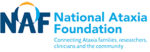 National Ataxia Foundation