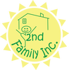 Second Family Inc