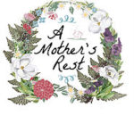 A Mother's Rest Charitable Respite Foundation