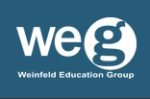 Weinfeld Education Group