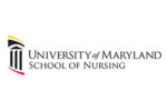 UMD Nursing School Shady Grove
