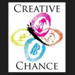 Creative Chance